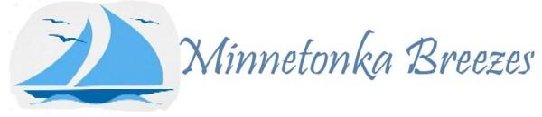 The school news Web site of Minnetonka High School