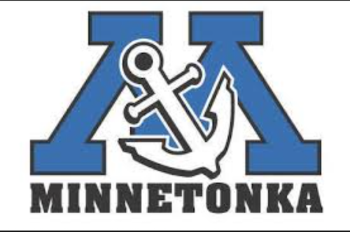 Support your Minnetonka Co-Curriculars on March 15