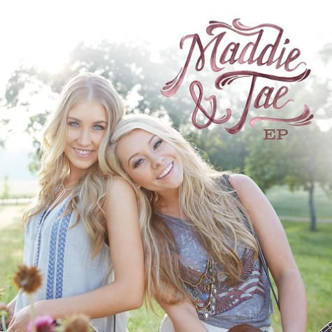 Maddie & Tae: The New Generation of Pop Country Music