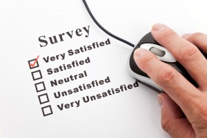 Why taking surveys is the worst way to spend your time