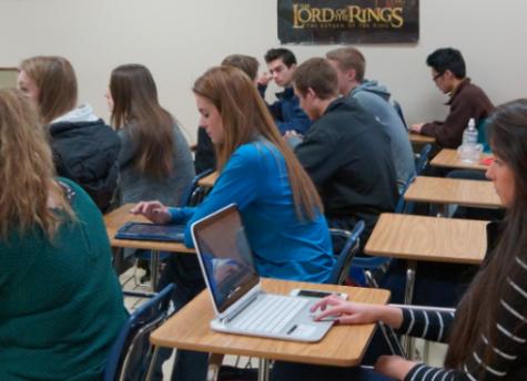 Betsy DeVos' School Choice Plan Casts Desolate Shadow on Public Education