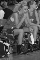 The Life of a Benchwarmer
