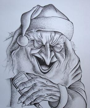 Santa+Claus+of+Two-Thousand+Ten