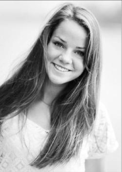 Libby Kapsner