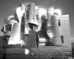 The Weisman Museum – Minneapolis's Hidden Treasure