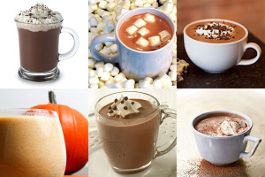 3 Must-Try Hot Chocolate Alternative Recipes