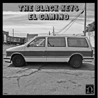 Reviews: Winehouse's Lioness, The Black Keys' El Camino