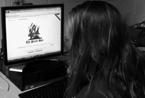 SOPA Struggles: Anti-piracy or anti-human rights?