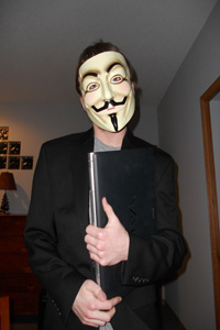 Anonymous: A movement as unknown as its name implies