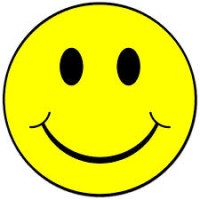 Smile! It Increases Your Face Value :)!