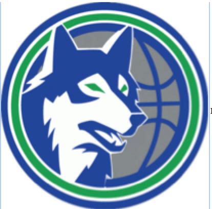 Midseason Report: Minnesota Timberwolves