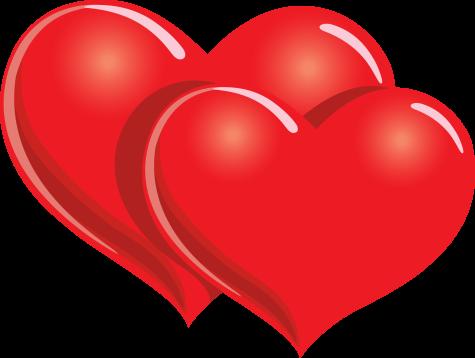http://www.google.com/url?sa=i&rct=j&q=hearts&source=images&cd=&cad=rja&uact=8&ved=0CAYQjB0&url=http%3A%2F%2Fwww.clipartpanda.com%2Fcategories%2Ftwo-red-hearts-clipart&ei=BT7nVKfbJJK3ogSX24HQDg&bvm=bv.86475890,d.cWc&psig=AFQjCNHq1IOEZPMBkL48M0xwdqPPrz3mWQ&ust=1424527233727211