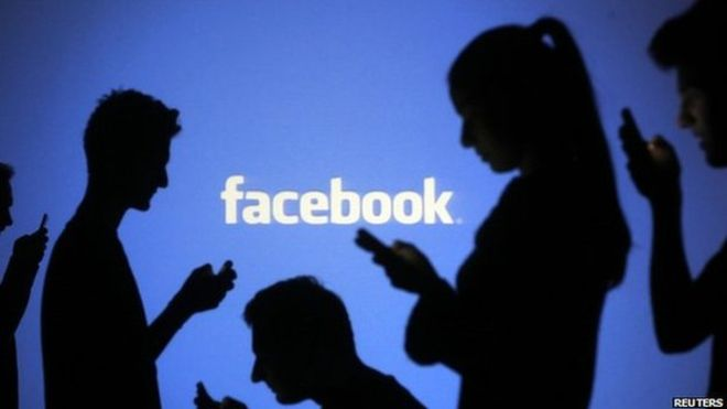 Parents and Privacy on Facebook