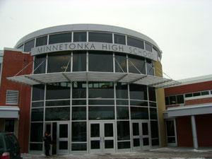 How Well Do You Know Your Minnetonka High School?