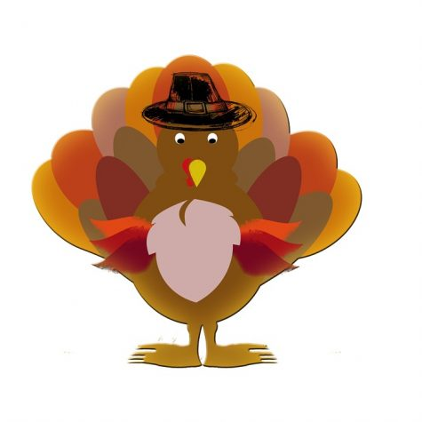 Thanksgiving jokes and riddles to get you in the spirit