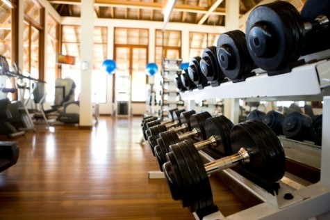 Which gym is best for you?