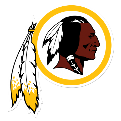 Students Explore Possibility of Changing Washington Redskin's Name