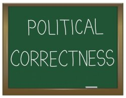 political correctness in schools and colleges minnetonka breezes political correctness in schools and colleges