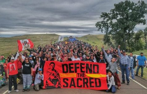 A Victory for Indigenous Americans, and a Step in the Right Direction