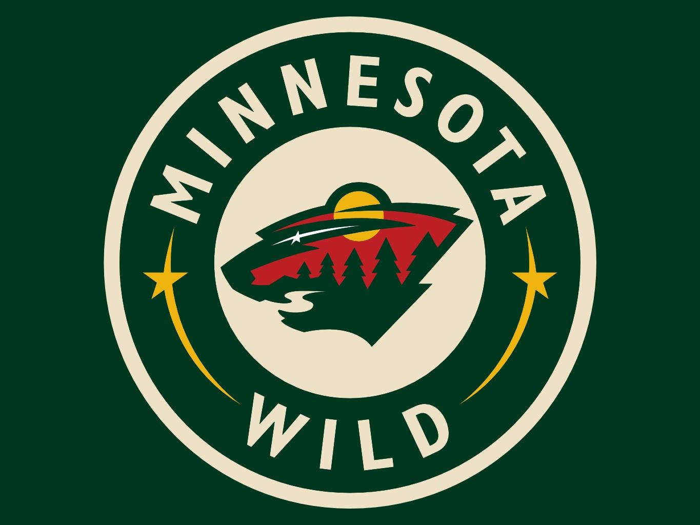 Why our minnesota hockey teams are the ones to watch this season minnetonka breezes - Minnesota wild logo ...