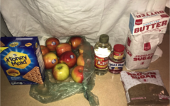 Pumpkin Spice Caramel Apples: Recipe and Reviews