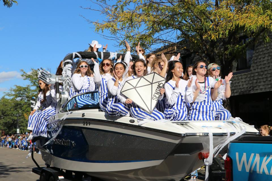 A+Look+Behind+the+Planning+of+Minnetonka%E2%80%99s+2018+Homecoming+Parade
