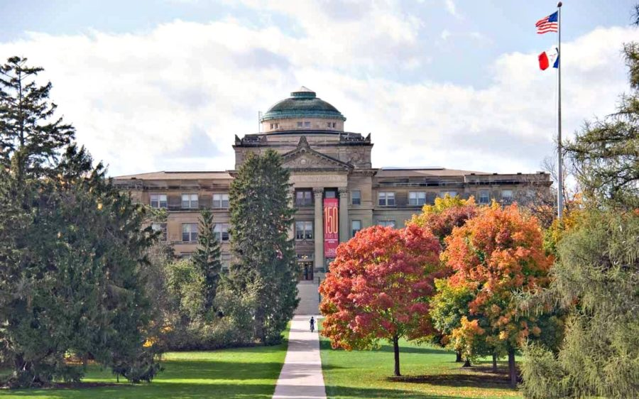 Liam vs. Minnetonka: Out-of-State Universities Aren't Worth the Stress