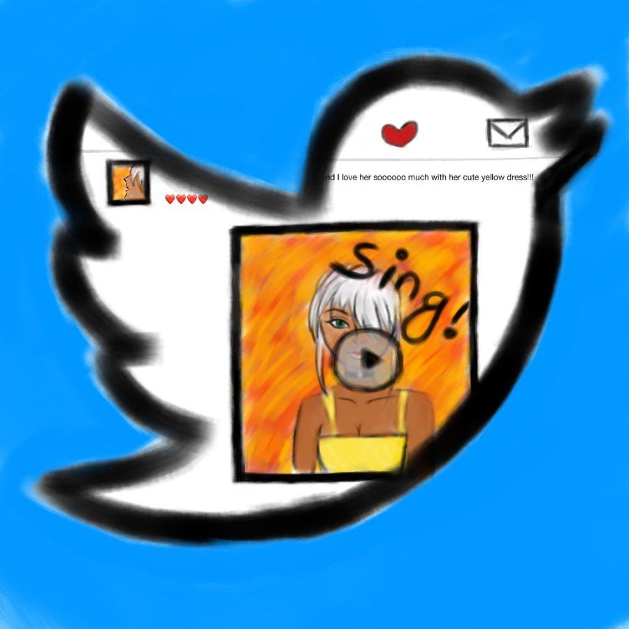StanTwitter