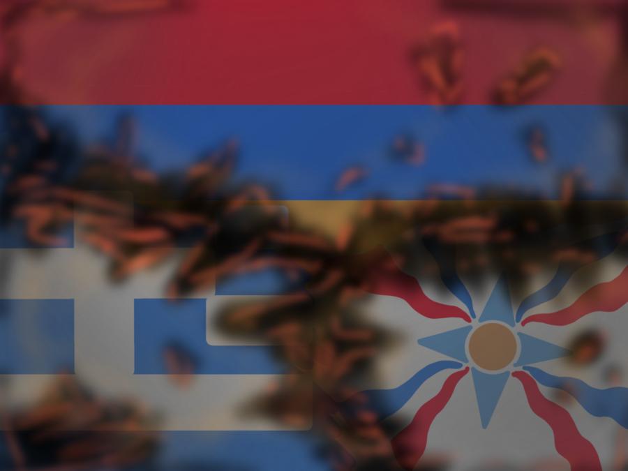 armeniangenocidecolor