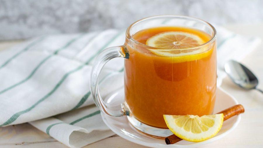 Enjoy+Russian+Tea+at+Thanksgiving