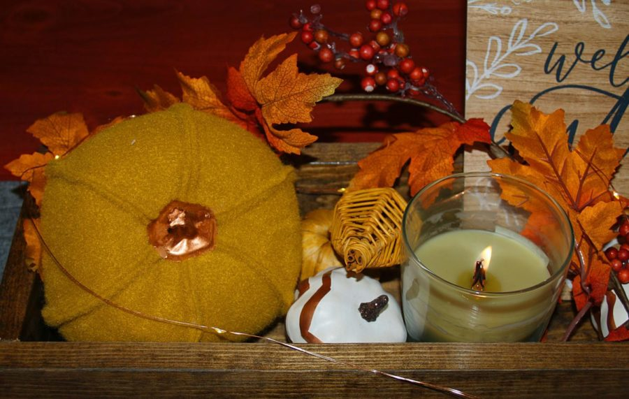 Thanksgivings+in+Other+Countries%3A+Traditions+That+Bring+People+Together