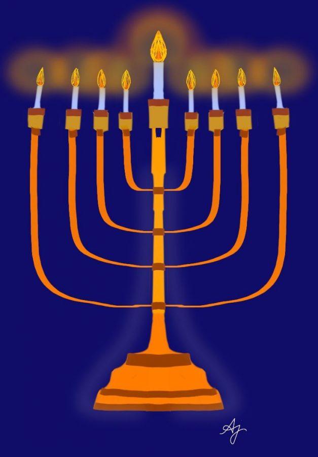 Liberate+Hanukkah+from+the+%E2%80%9CJewish+Christmas%E2%80%9D+Stereotype