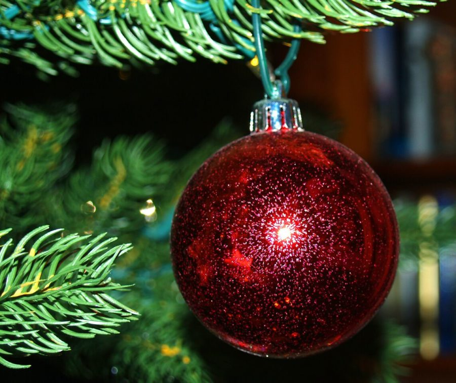 Seasonal+Activities%3A+The+Many+Ways+to+Enjoy+Winter+In+Minnesota