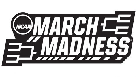 The Current March Madness Tournament: Bracket Predictions and Events