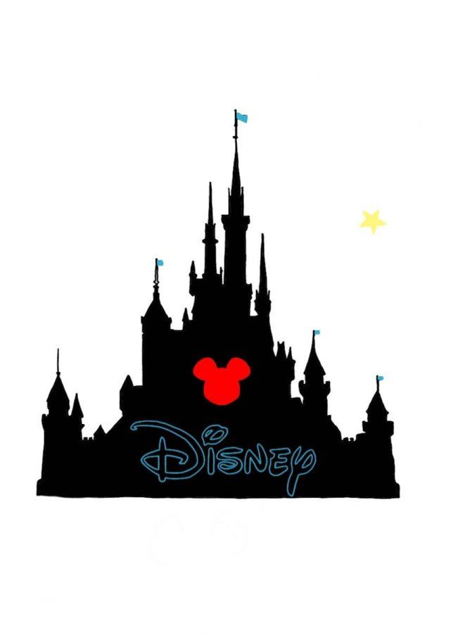 Rating Disney Channel Original Movies