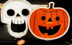 Halloween: A Spooky Holiday That is Celebrated Differently All Over the World