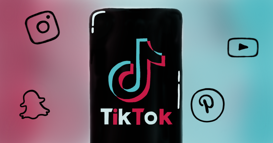 TikTok%E2%80%99s+Role+in+2020