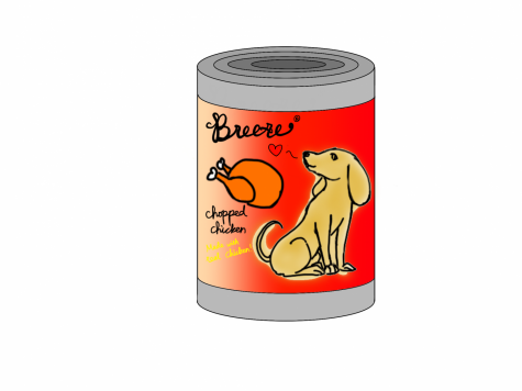 Shortage of Canned Pet Food: A Problem Pet Owners Should Be Aware Of During The Pandemic
