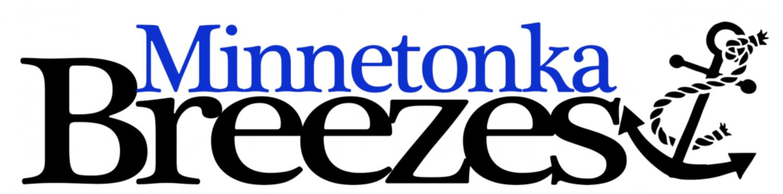 Minnetonka High School's Student News
