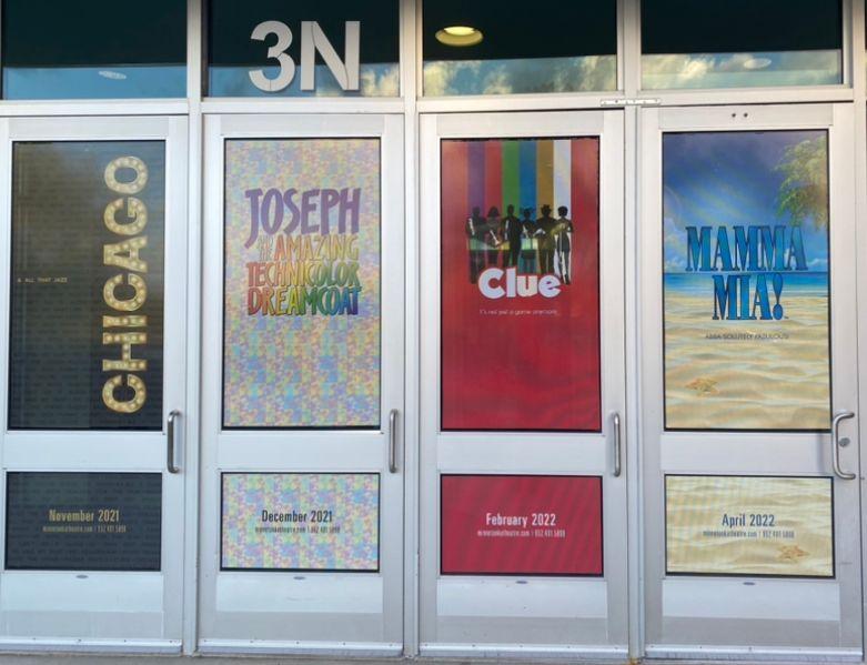 Minnetonka Theatre Continues On Their Upward Trend Of Success